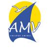 logo-collège-amiral