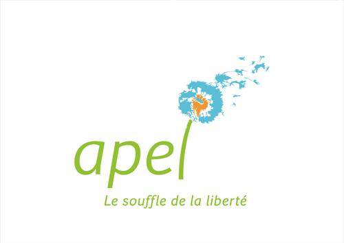Assemblée générale de l'APEL