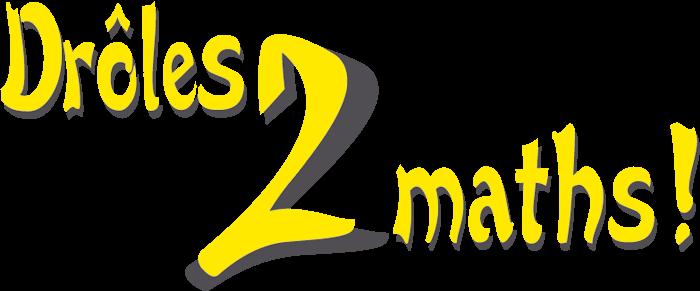 RESULTATS DROLE DE MATHS