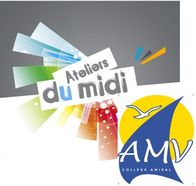 ATELIERS DU MIDI